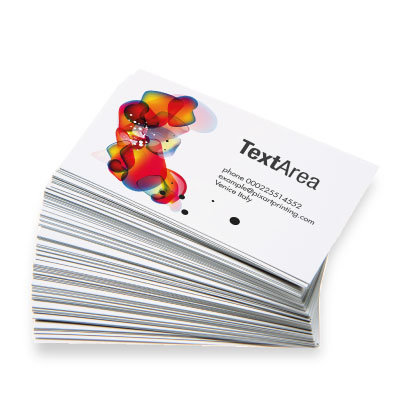 Awesome Tarjetas De Visita With Online Gratis