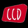 CCD Comunicacion