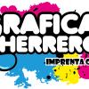 logo web herreros